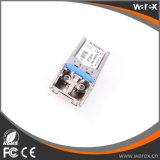 Cisco GLC-lhx-SMD 1.25g links 1310nm SFP Zendontvanger 40km met DDM