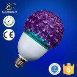 証明されるセリウムRoHSが付いている素晴らしい品質の高輝度LED段階ライト