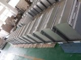 Sheet Metal Fabrication/Fabrication en acier inoxydable/à la fabrication de structure en acier