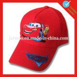 卸し売り安く明白で多彩なスポーツの帽子
