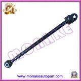 Hintere Aufhebung-Vorderseite seitlicher Rod (48710-33080) Toyota-Solara