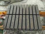 Fait dans la machine de fabrication de brique automatique de la Chine Qft3-20