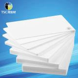 Оптовая продажа 2015 изготовления доска пены сердечника PVC 3 mm