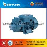 Elektrisches Trinkwasser-Zusatzturbulenz-Pumpe