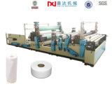 Le rembobineur de haute qualité et de la perforation rouleau Macxi de décisions de la machinerie