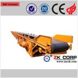 Оборудование транспортера минного заграждения прямой связи с розничной торговлей фабрики