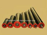 Gebildet in der China-Qualitäts-Stärken-Förderanlagen-Edelstahl-Rolle, Stahlförderanlagen-Rolle