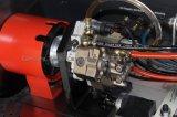 Máquina comum do teste do carrinho do teste da bomba da injeção de Bosch