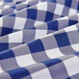 A boa qualidade do preço barato imprimiu o jogo da tampa do Quilt do algodão