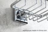 Seifen-Korb-Seifen-Halter für das Badezimmer