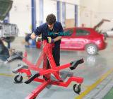 Кузове Ротиссери 4000фунтов, Auto Twirler плюс, автоматический инструмент для ремонта