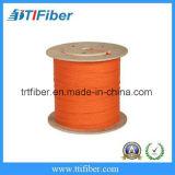 Simplex 2.0mm câble à fibre optique