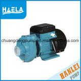 Aanjaagpomp de Van uitstekende kwaliteit van de Fabrikant van Taizhou (DK)