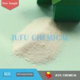 Haut de la qualité de gluconate de sodium avec de bons prix, des agents aromatisants