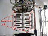 Продукты внимательности Chimical смесителя вакуума делая эмульсию ежедневные