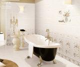 Ceramic esmaltado Tile para Floor Decoration60*30cm