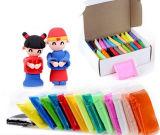 Machine d'emballage des jouets pour enfants