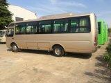 7.6 Minibus commercial de Van 25 Seater de minibus urbain de M