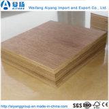 28mm para suelos de madera contrachapada de contenedores