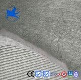 Stuoia di flusso della vetroresina per i processi Closed dell'iniezione