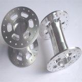 Une partie de l'usinage Chinses Accessoires Vélo (fabriqués à partir de 6061-T6 Aluminium)