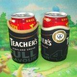 新しいデザインネオプレンビール短いホールダー、飲み物はできるホールダー(BC0079)