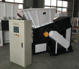 Kies/de Dubbele Ontvezelmachine van de Schacht/de Plastic Ontvezelmachine van Pijpen Shredder/HDPE/de Plastic Maalmachine van de Maalmachine van de Pijp/van de Pijp van de Maalmachine Machine/PVC/de Maalmachine/de Ontvezelmachine van de Fles van het Huisdier uit