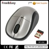 Promocional y Personalizar Color 3D Wireless Mouse
