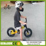 Novo Modelo de Equilíbrio para crianças aluguer / Mini Baby Equilíbrio Bike