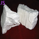 Nichtmetall-Kaolin-Lehm/Porzellanerde für Fiberglas-Produktion im feuerfesten Material