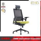 Chaise moderne Mesh/PU Cmax-CH-Gt001A de bureau d'ordinateur