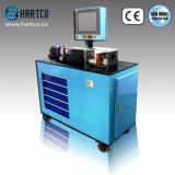 Machine étampante de rouleau interne avec le certificat de la CE (NXTRS-I6E)