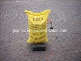Düngemittel des Jinan-Hersteller-Zubehör hübsches Prilled Harnstoff-46%N