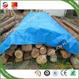 Lumber Tarp, barato preço Tarp