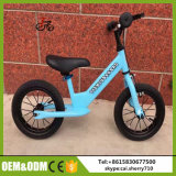 European Hot Salts 12 '' children Balance Bicycle Kids Bike