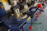 El frío manual ajustable de Yj-275s consideró hecho a máquina en China