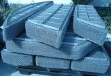 Malla de alambre de acero inoxidable baratos eliminador de niebla