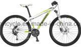 حارّ يبيع جبل [بيك/متب] يركب دراجة/[موونتين بيك] [بيسكلس/متب] /Atb دراجة