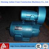 El motor de CA trifásico eléctrico del esfuerzo de torsión grande