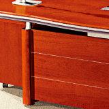 현대 사무용 가구 목제 가구 책상 컴퓨터 테이블