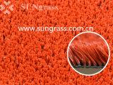 20mm nouveau gazon artificiel pour les sports ou de football (SUNJ-HY00030)