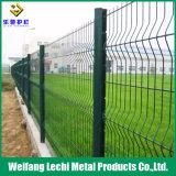 Belle apparence Wire Mesh clôture pour la sécurité