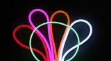 LED rojo luz de neón Tubo con voltaje de 12V 24V