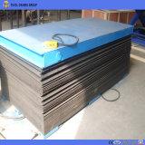 Table élévatrice à ciseaux Dust-Proof fixe
