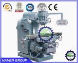 Máquina de trituração vertical universal da cabeça de giro (X5225)