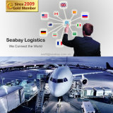 Fiable baratos China Air Freight Agente para todo el mundo