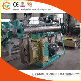 Animal/Poultry/Pet Food pellet Machine Cattle feed pellet Mill Price