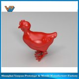 SLS 3Dの印刷は急速なプロトタイプを分ける