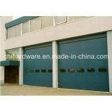 セリウムの公認のガレージのドアまたは自動ガレージのドアまたは住宅の自動ガレージのドア