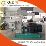 De industriële Houten Machine van de Molen van de Korrel voor Verkoop